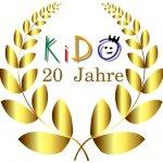 kido_logo_20